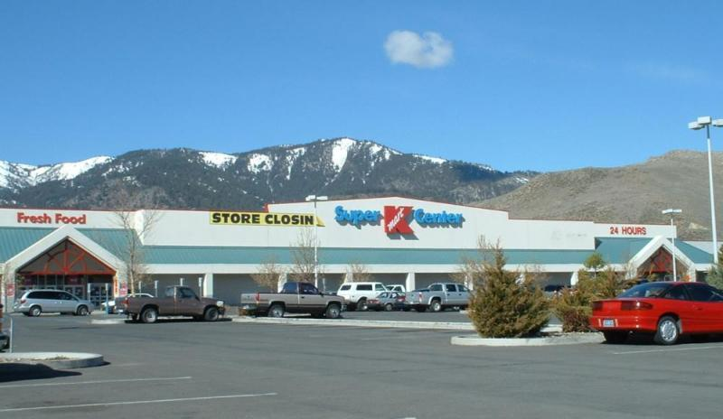 Winco Foods Carson City Nv